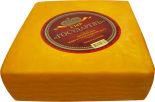 Сыр Государевъ 45% 0.2-0.4кг