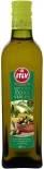 Масло оливковое ITLV Extra Virgen 500мл