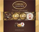 Набор конфет Ferrero Collection Ассорти 109.3г
