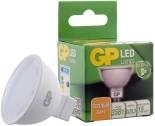 Лампа светодиодная GP LED MR16 GU5.3 5.5Вт
