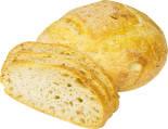 Хлеб Средиземный 600г
