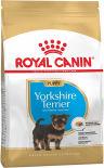 Корм для собак Royal Canin Йорк-терьер 1.5кг