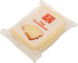 Сыр ПРОСТО Голландский 45% кусок 200г