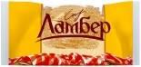 Сыр Ламбер Традиционный 50% 230г