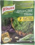Приправа Knorr Душистые травы ароматная 200г