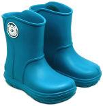 Обувь детская Lucky Land Сапоги 3095K-R-EVA р.31