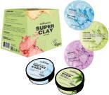 Подарочный набор Cafe Mimi Super Clay