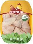 Шашлык Петелинка куриный 0.9-1.1кг
