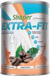 Коктейль жиросжигающий Shaper Extra-Fit Капучино 300г