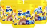 Какао-напиток Nesquik быстрорастворимый 250г