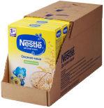Каша Nestle безмолочная Овсяная 200г